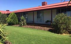 32 Tiliqua Crescent, Roxby Downs SA
