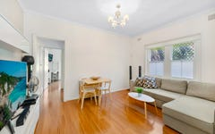 10/688 Old South Head Road, Rose Bay NSW