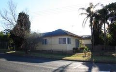 11 Norfolk St, Ingleburn NSW