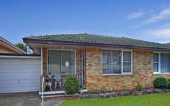 3/27 Barnsbury Grove, Bexley North NSW