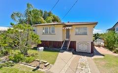 40 Denton Street, Wishart QLD