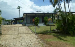 Address available on request, Webb QLD