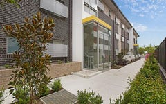 20/12-16 Terrace Rd, Dulwich Hill NSW