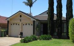2 Kalua Place, Glenmore Park NSW