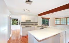 29 Euroka Street, West Wollongong NSW