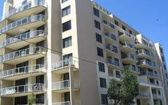 207/11-19 Waitara Avenue, Waitara NSW