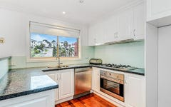 2/4 Weyburn Place, Avondale Heights VIC