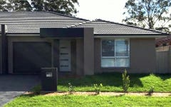 3/56 Meredith Avenue, Lemon Tree Passage NSW