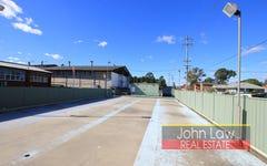 36B Broomfield St, Cabramatta NSW