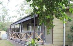 95 Robinsons Road, Eudlo QLD