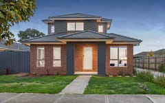 1/18 Highland Street, Kingsbury VIC