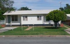20 Frederica Street, Narrandera NSW