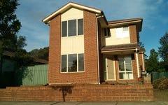 2/29 Lamonerie, Toongabbie NSW