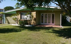 24a River Terrace, Millbank QLD