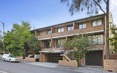 2 / 181 Missenden Road, Newtown NSW