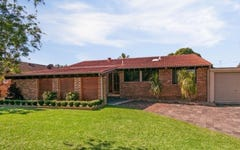 4 Kanimbla Close, Kincumber NSW