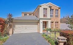 40 Kensington Drive, Harrington Park NSW