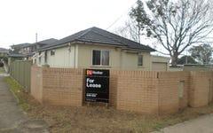 391 Merrylands Road, Merrylands West NSW
