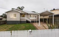 3 Shiel Street, Rangeville QLD