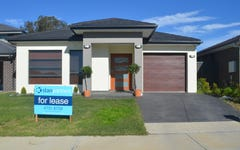 105 Matthew Bell Way, Jordan Springs NSW