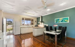 Address available on request, Melville WA