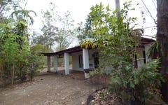 65 Emmanual Road, Girraween NT