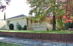 15 Canova Drive, Glen Waverley VIC