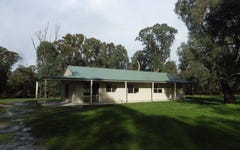 261 Mafeking Road, Moyston VIC