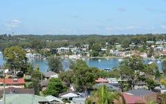 40 Somersham Avenue, Fishing Point NSW
