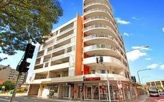 13/17-19 Hassall Street, Parramatta NSW