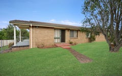7/22 Skilton Avenue, East Maitland NSW