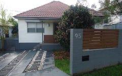95 Lorna Street, Waratah West NSW