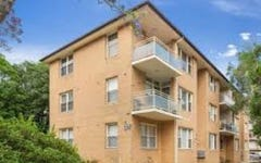 8/46 Alt Street, Ashfield NSW