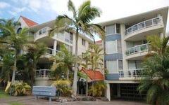 4/17-19 Owen Street, Port Macquarie NSW