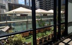 2501/91 Liverpool street, Sydney NSW
