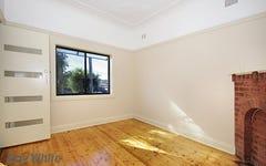 93 ROSEMONT STREET, Punchbowl NSW