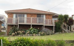105 Dalmeny Drive, Kianga NSW