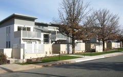 9/43 Erin Street, Queanbeyan NSW