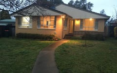 16 McKeon Avenue, Armidale NSW