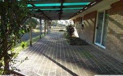 46 Spring Street, Jimboomba QLD