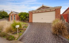 14 Edinburgh Drive, Skye VIC