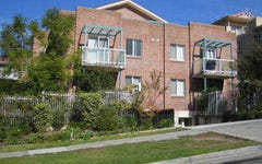 Unit 17/18-20 Linda Street, Hornsby NSW