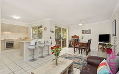 55 Homeworld Drive, Narangba QLD