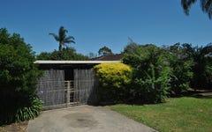 3 Ulm Road, Sanctuary Point NSW