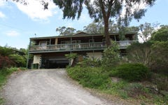 731 Chum Creek Road, Chum Creek VIC