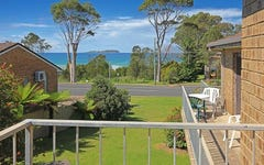 Address available on request, Surf Beach NSW
