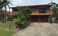 3 Highview Drive, Dolphin Point NSW