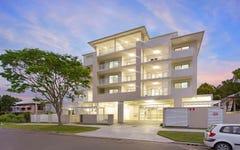 13/16 Ethel Street, Chermside QLD