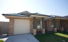 1/29 McMullins Road, Branxton NSW