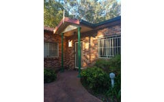 4/15 Bardwell Road, Bardwell Valley NSW